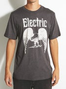 Electric Sleazy Rider T-Shirt