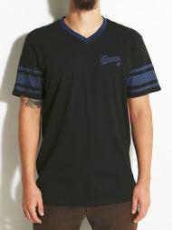 Element Dempsy Custom Shirt