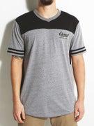 Element Sideline Custom Shirt