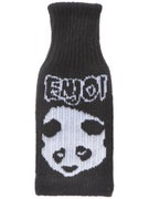 Enjoi Bottle Sweater