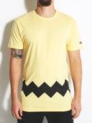 Enjoi Chuck Premium T-Shirt