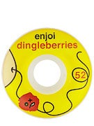 Enjoi Dingleberries Wheels