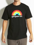Enjoi Gangsterish T-Shirt