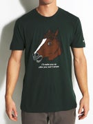 Enjoi Horse Head T-Shirt