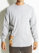 Enjoi Kitten Dream L/S T-Shirt