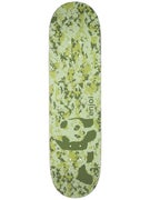 Enjoi Original Panda Digi Camo Deck  8.5 x 32