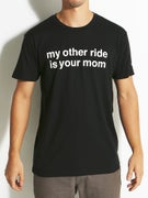 Enjoi My Other Ride Premium T-Shirt