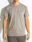 Enjoi Panda Logo Premium T-Shirt