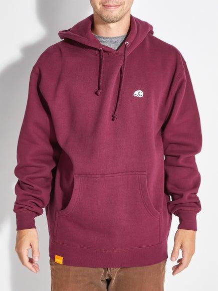Skate Sweatshirts