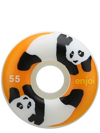 Enjoi Panda Standard Wheels