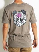 Enjoi Quincea�era Premium T-Shirt