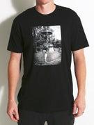 Enjoi Raemers Invert T-Shirt