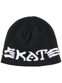 Enjoi Skate And Enjoi Beanie