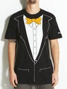 Enjoi Tux Premium T-Shirt