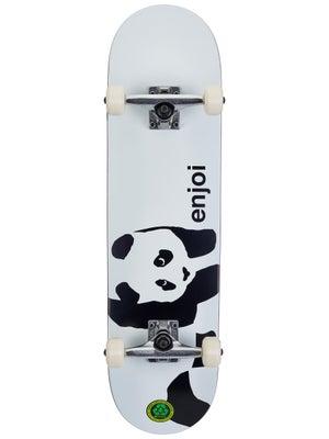 Enjoi Whitey Panda Complete 8 x 31.1