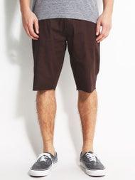 Element Team 5 Pocket Shorts