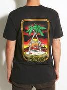 Element Aloha T-Shirt