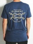 Element Arrowpe T-Shirt