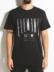 Element Align T-Shirt