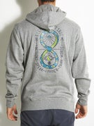 Element Actions Hoodie
