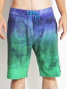 Element Ashbury Boardshorts