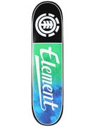Element Ashbury Twig Deck 7.75 x 30.75