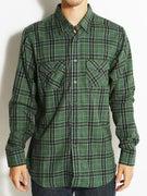 Element Banks Flannel Shirt