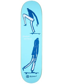 Element Westgate Ways Deck 8.0 x 31.625