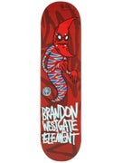 Element Westgate Fos Sprites Deck 7.75 x 31.25
