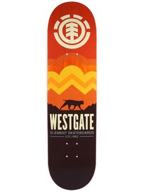 Element Westgate Ranger Deck 8.0 x 31.75