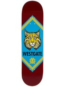 Element Westgate Scout Deck 8.0 x 31.75
