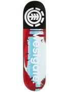 Element Westgate Welcome Deck 8.0 x 31.25