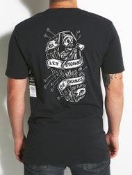 Element Bygones T-Shirt
