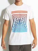 Element Capitol T-Shirt
