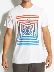 Element Capitol T-Shirt