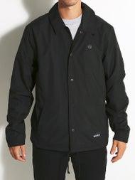 Element Coach Jacket