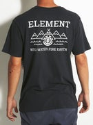 Element Camp T-Shirt