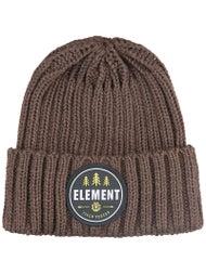 Element Counter Beanie