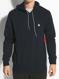 Element Classic Cornell Hoodie