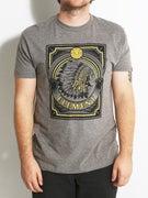 Element Chief T-Shirt