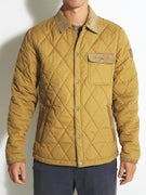 Element Casey Quilted Jacket