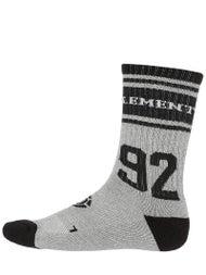 Element Cooper Socks