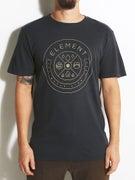 Element Crosshair T-Shirt