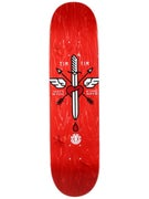 Element Tim Tim Icon Deck 8.0 x 31.75