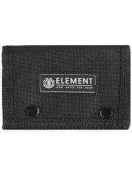Element Carris Tri-Fold Wallet