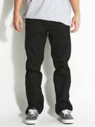 Element Burleys Chino Pants
