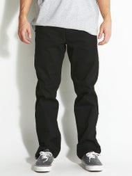 Element Burleys Chino Pants
