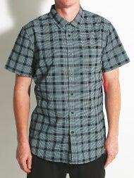 Element Dixon S/S Woven Shirt