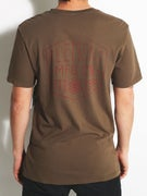 Element Distort Pocket T-Shirt