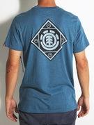Element Diamante T-Shirt
